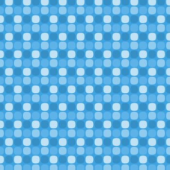 Digital Background Papers - Tone-on-Tone Blue