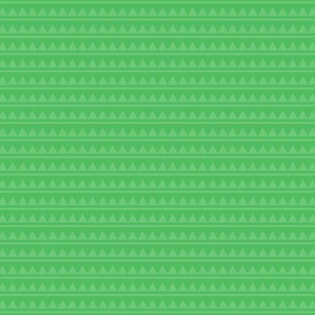 Digital Background Papers - Tone-on-Tone Green