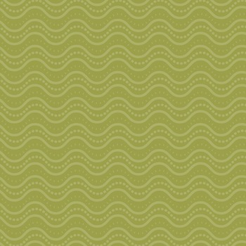 Digital Background Papers - Tone-on-Tone Olive
