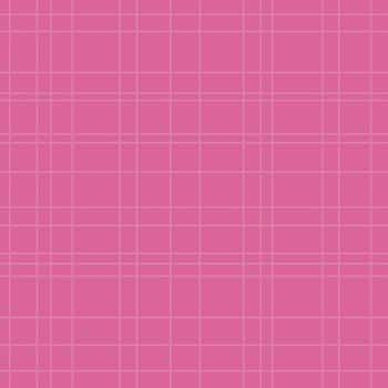 Digital Background Papers - Tone-on-Tone Pink
