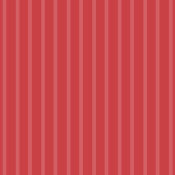 Digital Background Papers - Tone-on-Tone Red