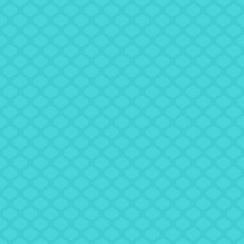 Digital Background Papers - Tone-on-Tone Turquoise
