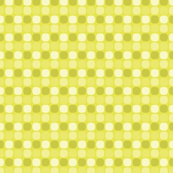 Digital Background Papers - Tone-on-Tone Yellow