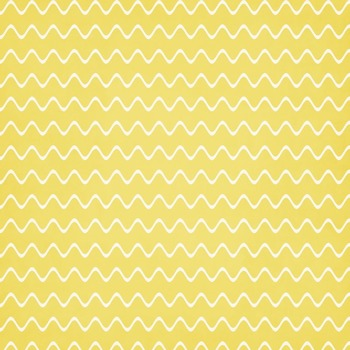 Digital Background Papers - Wave Kate