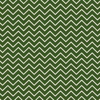 Digital Background Papers - Zig Zag & Folded Fall 1
