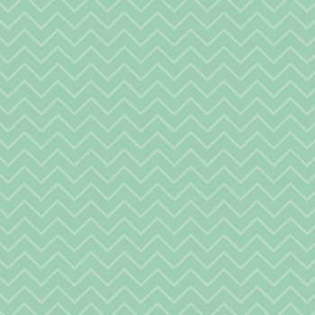 Digital Background Papers - Zig Zag & Folded Summer 1