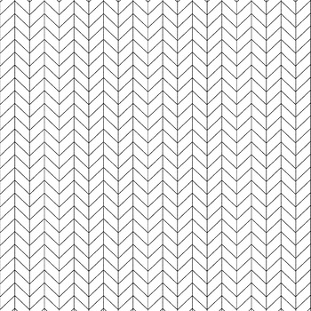 Background Pattern Paper