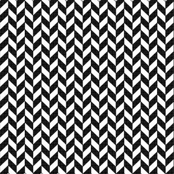Background Pattern Paper