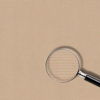 Background Patterns - Kraft Texture Krazy