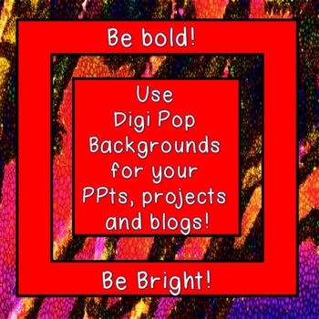 ClipArt: Background Photo RED Papers, Commercial & Personal - All Subjects