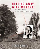 Background Reading for TO KILL A MOCKINGBIRD Emmett Till a
