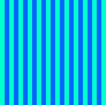 Background Stripes and Pin Stripes Clip Art FREEBIE
