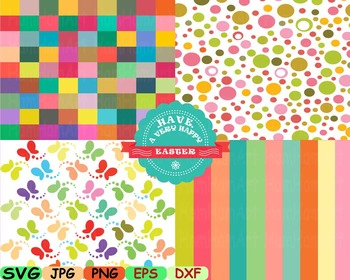 Background decoration school clip art svg valentine wallpaper Multi Colored -92s