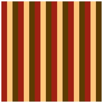 Backgrounds - 10 Striped Backgrounds   - High Quality Vector Graphics
