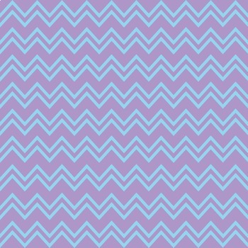 Mixed Designs - 360 Backgrounds 12 x 12 Size