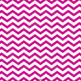 Backgrounds, Chevron brights - High Quality Vector Graphics