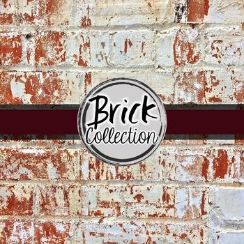 Brick Digital Paper