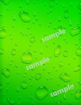Backgrounds / Digital Papers: Rain / Water Drop Clip Art