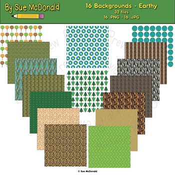 Backgrounds, Dottie - High Quality Vector Graphics