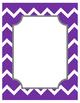 Backgrounds & Frames Pack- 65 Bright Digital Backgrounds &