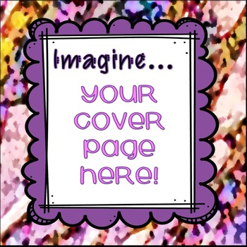Backgrounds, Photos, Digital Papers, Personal & Commercial - Textures, Clip Art