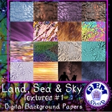 Backgrounds, Photos, Digital Papers, Personal & Commercial