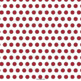 Backgrounds, Polka Dots - High Quality Vector Graphics