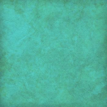 Background Old World Textured 12x12 300dpi