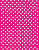 Backgrounds with White Polka Dots