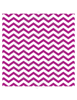 Backgrounds, Chevron, Brights, for TPT Sellers - High Quality Vector Graphics