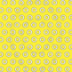 Backgrounds, Dottie, for TPT Sellers - High Quality Vector Graphics