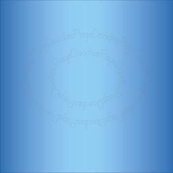 Backgrounds, Linear, Gradients, for TPT Sellers - High Quality Vector Graphics
