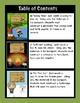 Backpack Jack IS BACK! -- STEM Adventures MEGA Bundle -- 9 Complete Lessons!