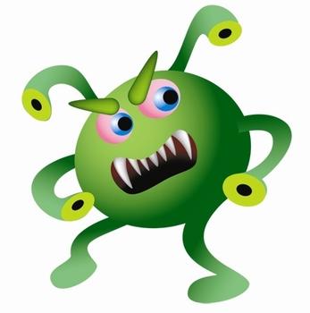 Bacteria and Virus Unit