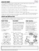 Bacteria and Viruses Guided Notes