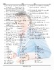 Bad Bosses Word Search Worksheet