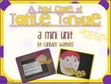 Bad Case of Tattle Tongue Mini Unit