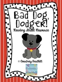 """Bad Dog, Dodger"" (Reading Street Resource)"