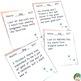 St. Patrick's Day: Bad Grammar Leprechaun