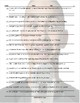 Bad Habits-Addictions Scrambled Sentences Worksheet