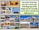 Badlands National Park : Project Materials