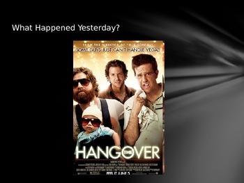 Badly Translated Movie Titles in Spanish