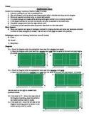 Badminton Quiz