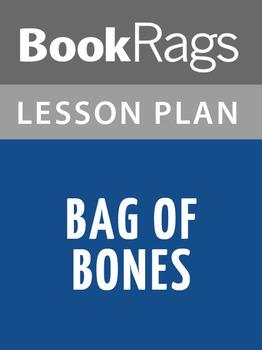 Bag of Bones Lesson Plans