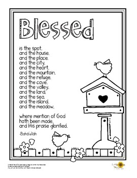 Bible App for Kids Coloring Sheets | 350x270