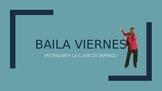 Baila Viernes - Soy Yo