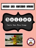 Bailar- Deorro feat Elvis Crespo