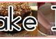 Bake It IPC Photo Display Banner