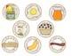 Bake Up Some Vocabulary - Receptive and Expressive Vocabulary
