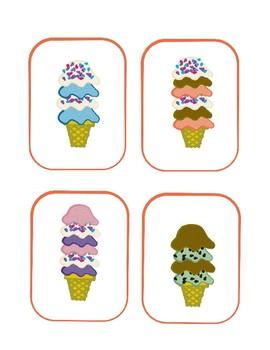 Bakery Themed Enhancements
